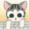 GospodgaUchiha's avatar