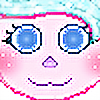 GospodinCrv's avatar