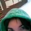 goss0063's avatar