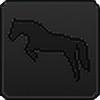 gossamer-wonder's avatar