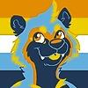 Gossamer385's avatar