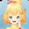 GossamerAdopts's avatar