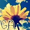 GossamerAtara's avatar