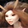 GossamerGlen's avatar