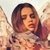 gossip4's avatar