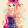 GossipGirl1's avatar