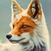 GossipLife's avatar