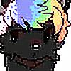 GossipStone's avatar
