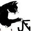 gossman-illustration's avatar