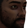Gost2004's avatar