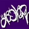 gosteonerr's avatar