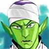 GOSTFREEK's avatar