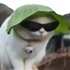 gosubgr's avatar