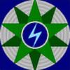 Gosudar's avatar