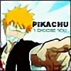 got-fanfiction's avatar