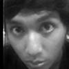 GoT-Tank's avatar