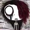 got2bheard's avatar