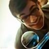 gotafever's avatar