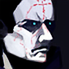 Gotagetoing's avatar