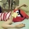 gotaluvpenguins's avatar