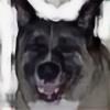 gotchalv247's avatar