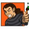 Gotchbelix's avatar