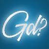 GotDembowGFX's avatar