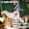 GOTEAMKIRBY's avatar