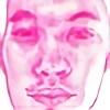 GOTEDRAWS's avatar