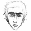 gotegenks92's avatar