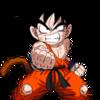 goten127's avatar