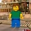 gotenks6's avatar