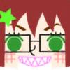 gotenkslovesme's avatar