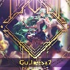 Gotessa7's avatar