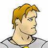 Gotetsu005's avatar