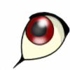 GOTFA-Comics's avatar