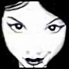 goth-alice's avatar