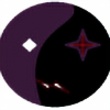 Goth-Masksii's avatar