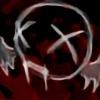 goth-punk-777's avatar
