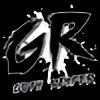 Goth-Reaper's avatar