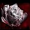 Goth-Rose's avatar