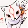Goth-Virgy's avatar