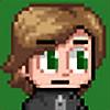 gothaam's avatar