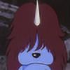 gothakane's avatar