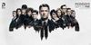Gotham-Fans's avatar