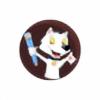 gothambrowny's avatar