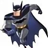 gothamcity29's avatar