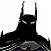GothamCityOrphan's avatar