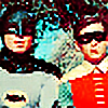 GothamDaily's avatar