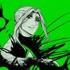 GothamGirlDC's avatar